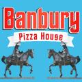 Banbury Pizza House