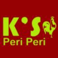 K'S Peri Peri