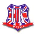 UK Pizza
