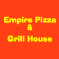 Empire Pizza and Grill