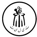 Tilit Persian Kitchen