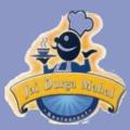 Jai Durga Mahal