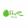 Olive Pizza Surbiton