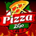 Pizza 2 go England SM3 9BY