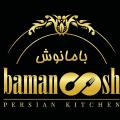 Bamanoosh