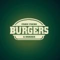 Farm Fresh Burgers