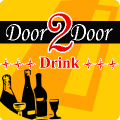 Door to Door Drink