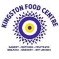 Kingston Food Center