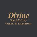 Divine Dry Cleaners
