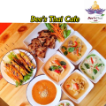 Dee's Thai Cafe