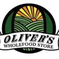 Oliver's Wholefood