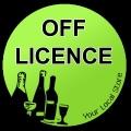 Thames Off Licence & News