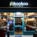 KooKoo Restaurant