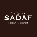 Sadaf Persian Restaurant