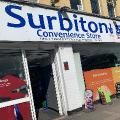 Surbiton Convenience Store