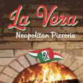 Lavera Nepolitan Pizzeria