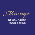 Manyys News